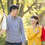「夫婦にお勧め」東海デートスポット10選!