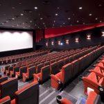 映画館って「平均何分前」に入る?